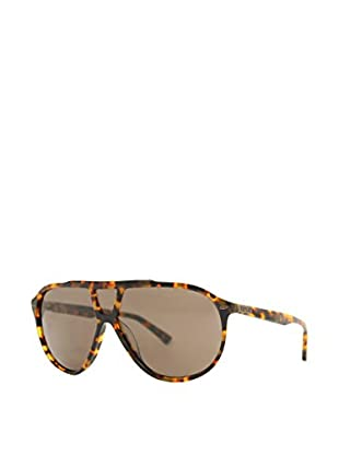 Replay Sonnenbrille RY-50002 havanna