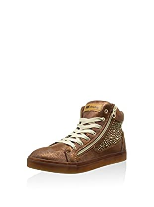 XTI Hightop Sneaker