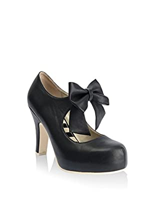 Lola Ramona Pumps 403010-22