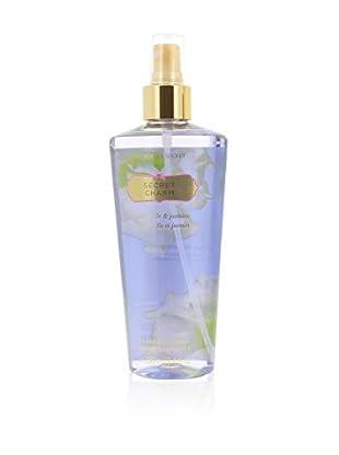 Victoria Secret Agua Perfumada Secret Charm 250 ml