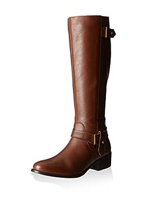 Cortefiel Botas Bota Equestrian Boot