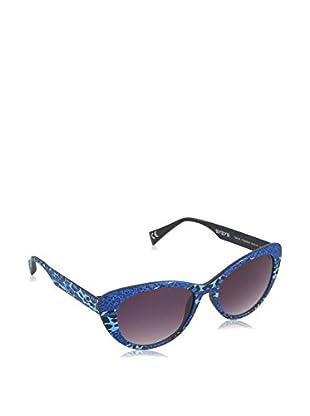 Eyeye Gafas de Sol IS010.PUM.022 (54 mm) Azul