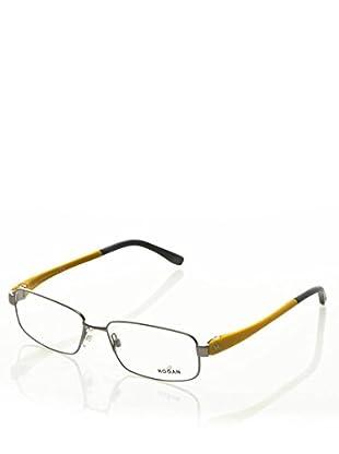 Hogan Gestell HO5007 grau/gelb