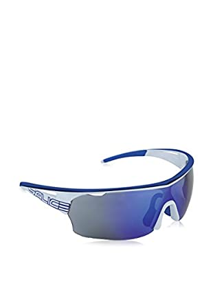salice occhiali Occhiali da sole 006RW Bianco/Blu