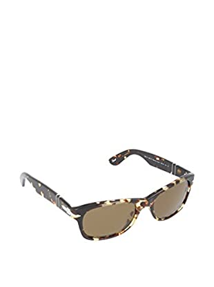 Persol Sonnenbrille Mod. 2953S 985/57 braun