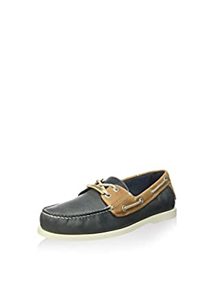 Dockers Mocassino Vela Deck