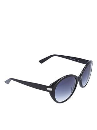 Emporio Armani Gafas de Sol EA 9739/S JJ 807 Negro