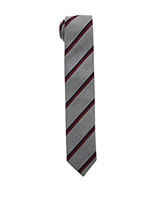 Hackett London Krawatte