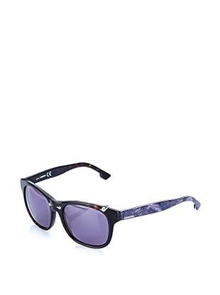 Diesel Sonnenbrille DL0048 havanna