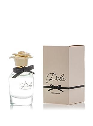 D&G Damenparfüm Dolce 30 ml, Preis/100 gr: 133.16 EUR
