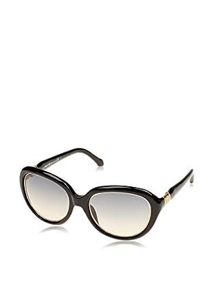 Roberto Cavalli Gafas de Sol Rc781T (56 mm) Negro