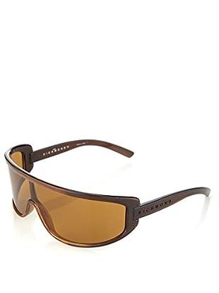 John Richmond Sonnenbrille JR52204 braun