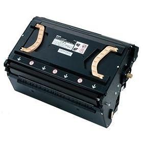 【クリックでお店のこの商品のページへ】EPSON 感光体ユニット LPCA3K9 LP-S5000/M5000シリーズ用: パソコン・周辺機器