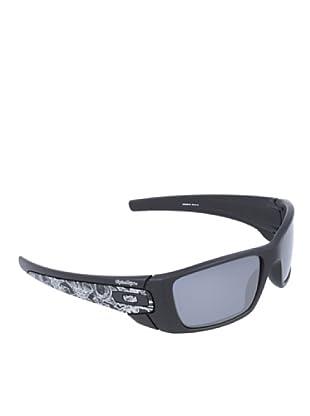 Oakley Gafas de Sol FUEL CELL 9096 909656