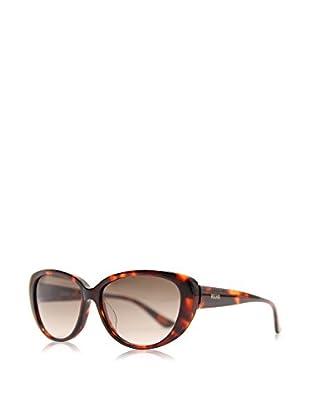 Moschino Gafas de Sol 62902 (53 mm) Marrón