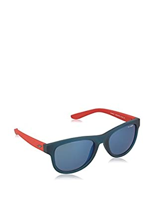 Arnette Gafas de Sol Class Act (54 mm) Azul