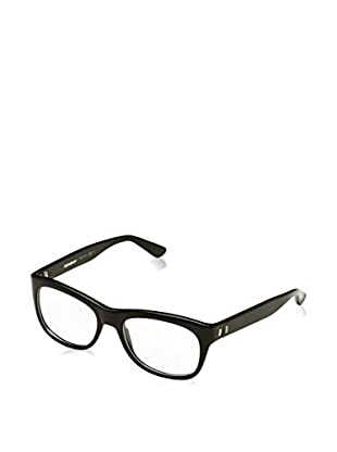 Yves Saint Laurent Gestell YSL 2357_807-52 (52 mm) schwarz