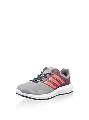 adidas Zapatillas Duramo 7 Atr W