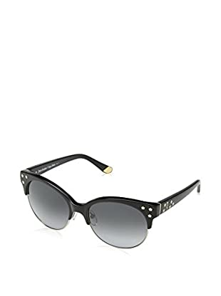 Juicy Couture Gafas de Sol Ju 564/S (54 mm) Negro