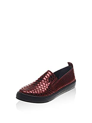 Shoes Time Slip-On
