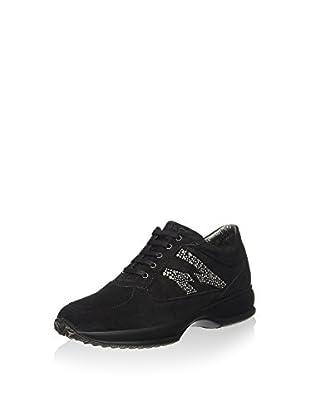 IGI&Co Keil Sneaker 2807000