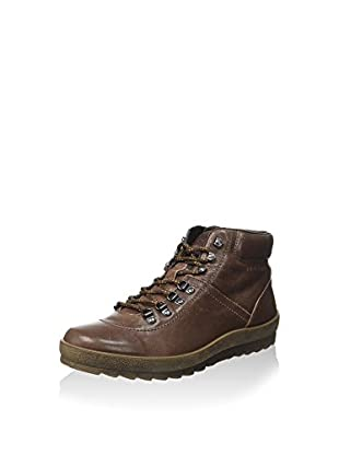 IGI&Co Boot 2769100