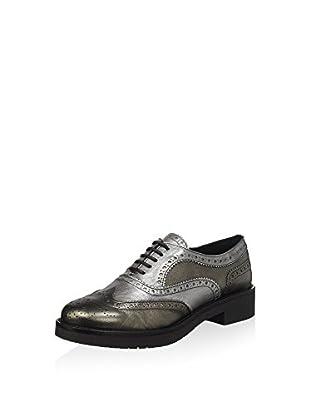 Pennyblack Zapatos derby