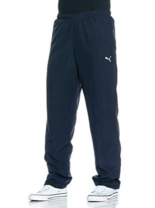 Puma Hose Ess Woven Pants