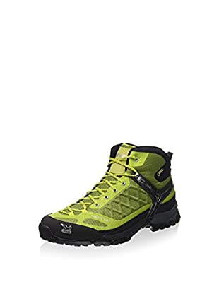 Salewa Outdoorschuh Ms Firetail Evo Mid Gtx
