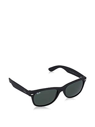 Ray-Ban Gafas de Sol MOD. 2132   622 55
