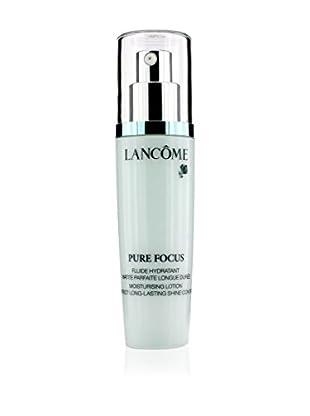 Lancôme Feuchtigkeitslotion Pure Focus 50 ml, Preis/100 ml: 81.9 EUR