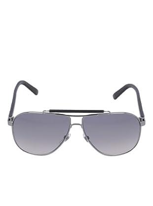 Gucci Gafas de Sol GG 2215/S EU LKT Negro