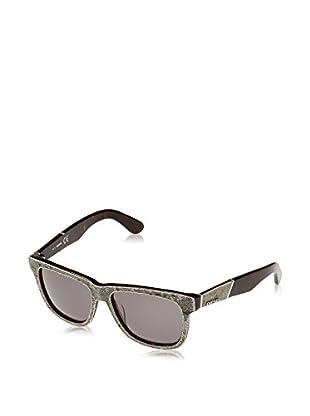 Diesel Gafas de Sol 0140_52A (54 mm) Gris