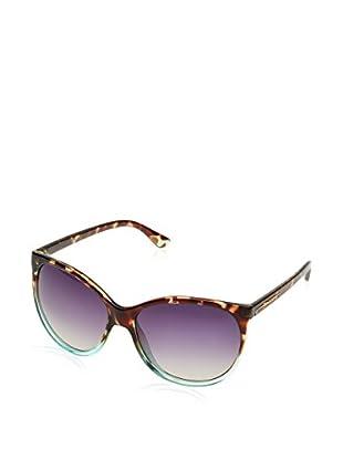 Polaroid Sonnenbrille P8439_09Q (60 mm) 74G