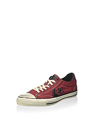 Converse Sneaker Star Player Varvatos Ox