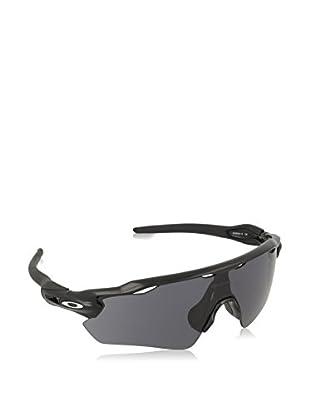 Oakley Sonnenbrille Mod. 9208 920801 (130 mm) (38 mm) schwarz