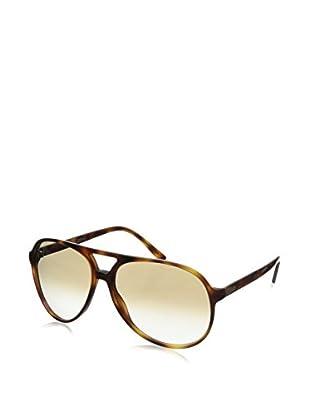 Gucci Women's GG1026/S Sunglasses, Havana