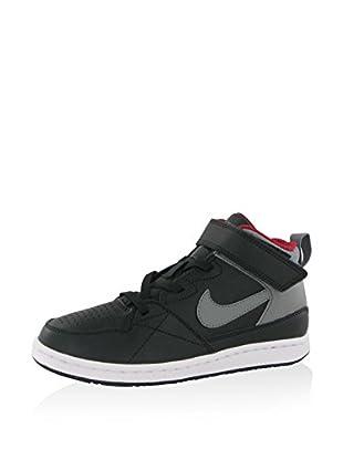 Nike Hightop Sneaker Priority Mid Ps