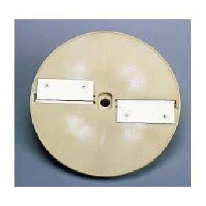 【クリックで詳細表示】KB-745E・733R用タンザク盤 1.6mm×3.0mm: ホーム&キッチン