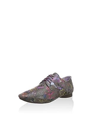 Think Zapatos de cordones