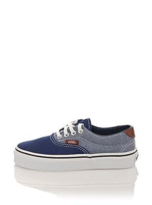 Vans Zapatillas K Era 59 (Azul)