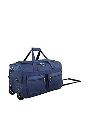 ZIFEL Trolley Tasche   30 cm