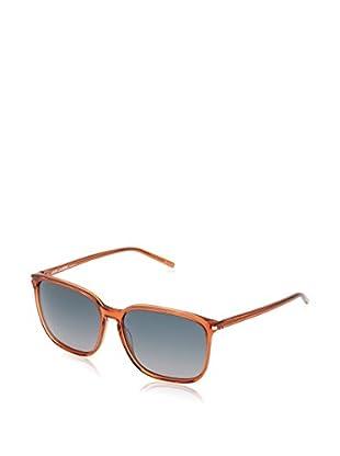 Yves Saint Laurent Sonnenbrille Sl 37 (58 mm) orange