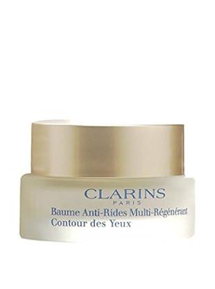 CLARINS Augenkonturbalsam Extra-Firming 15 ml, Preis/100 ml: 266.33 EUR