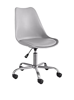 Manhattan Office Silla De Oficina Sugar B6