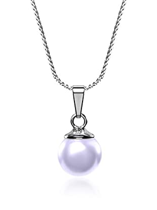 Passion Obscure Anhänger Simple Pearl