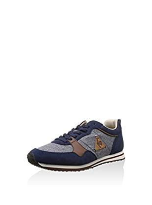 Le Coq Sportif Zapatillas Bolivar City Casual