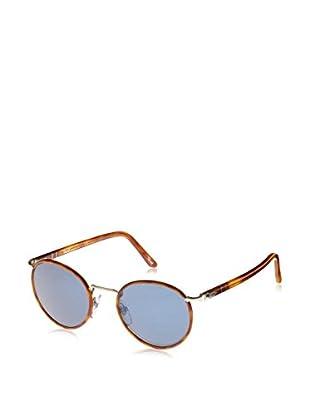 ZZ-Persol Gafas de Sol PO2422SJ 106156 (49 mm) Dorado