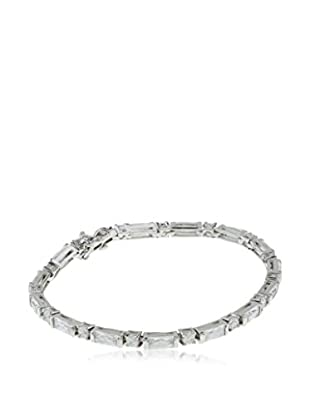ENVY Armband Baguettes Magiques Sterling-Silber 925