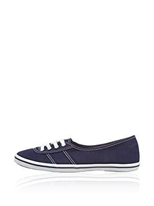 Nothing Lasts Forever Zapatillas 832 457 (Azul)